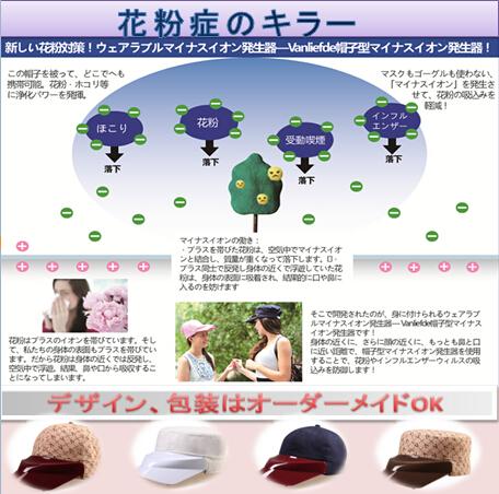 日贸通广告图-4.jpg