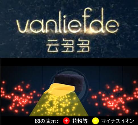 日贸通广告图-16.jpg