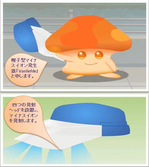 日贸通广告图-25-1.jpg
