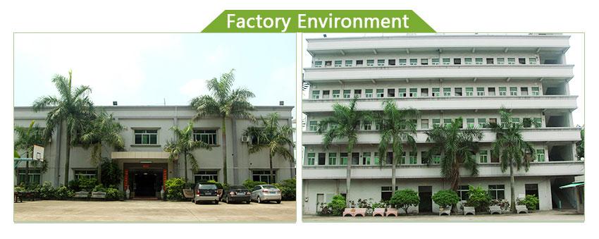 工厂图_02.jpg