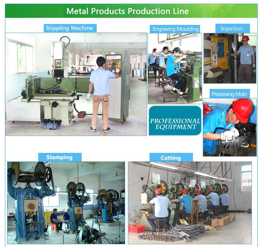 工厂图_05.jpg