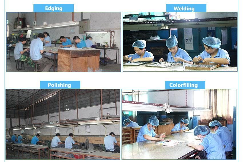 工厂图_06.jpg