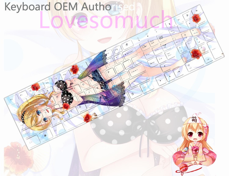 Love Live 06_2345看图王.jpg