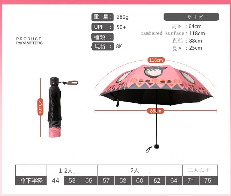 傘の情報.jpg