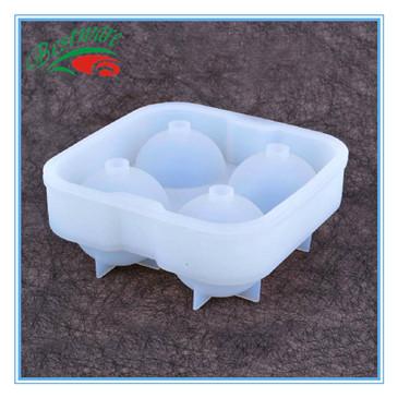 4個取り シリコン製氷器 (2).jpg