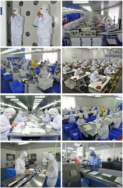 3口罩生产线3.jpg