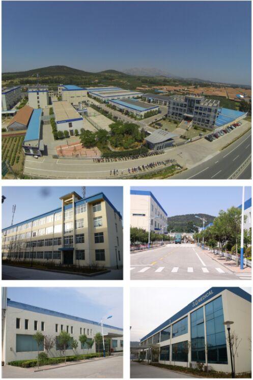 3工厂外观.jpg