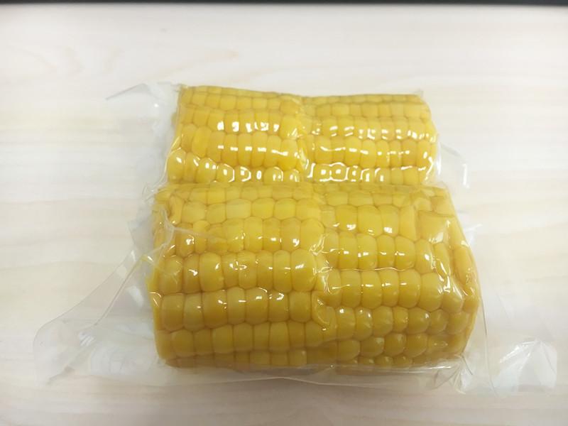 玉米3_副本.jpg