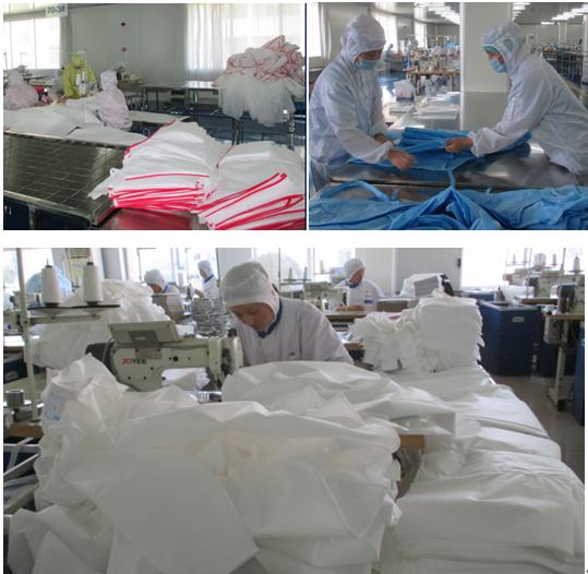 防护服生产线.png