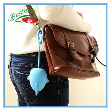 硅胶鲸鱼钥匙包 (5).jpg