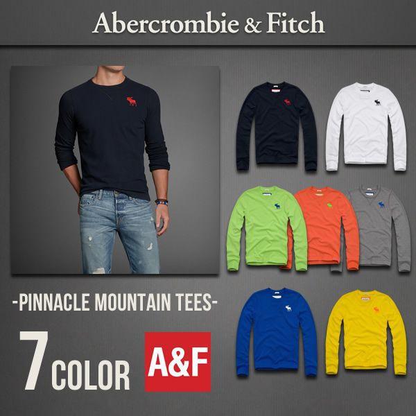 productsstore_abercrombie-14lt-3.jpg