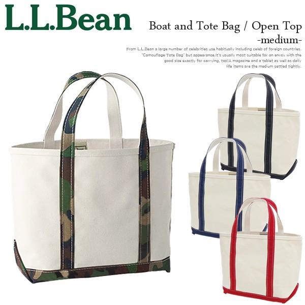 llbean-bag1-01.jpg