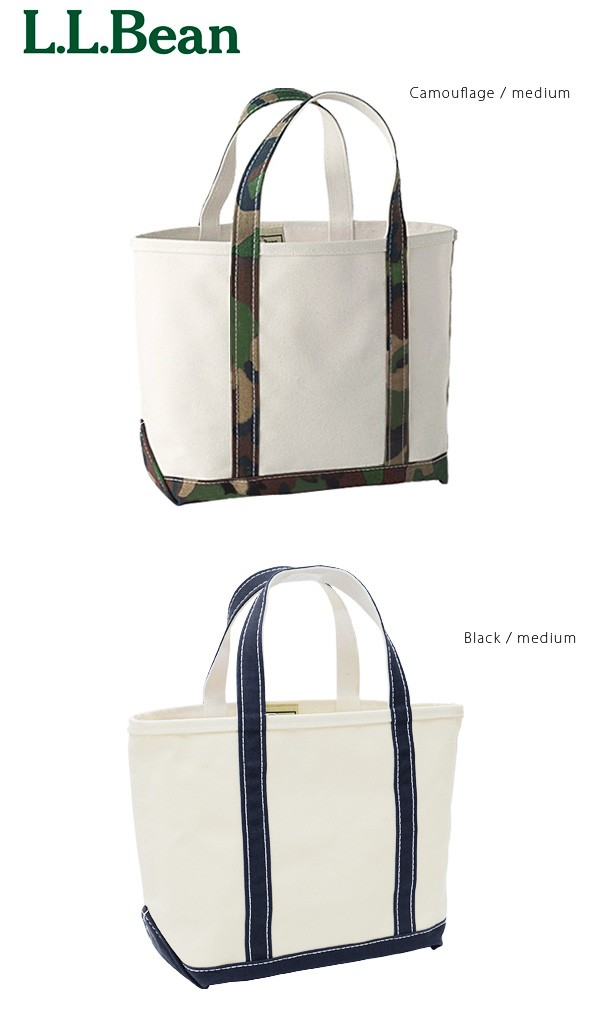llbean-bag1-06.jpg