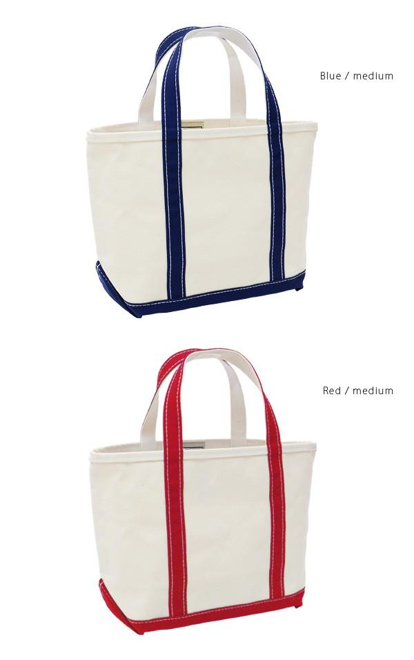 llbean-bag1-07.jpg