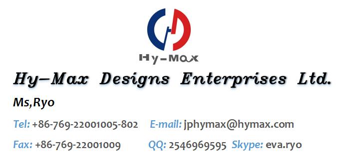 Name Card-ryo.jpg