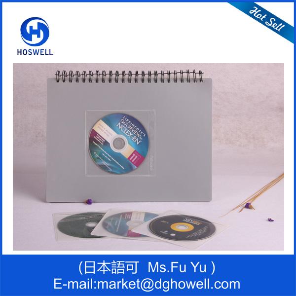 CD-PP06-1-1.jpg