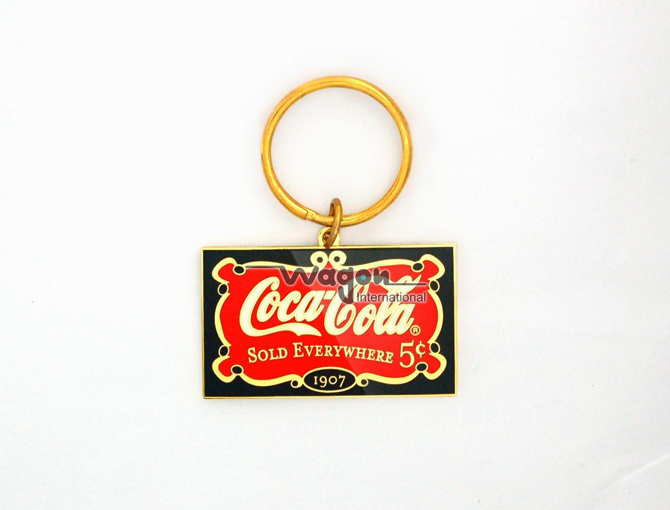 可口可乐钥匙扣.jpg