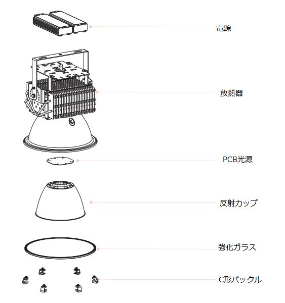 组装图.png