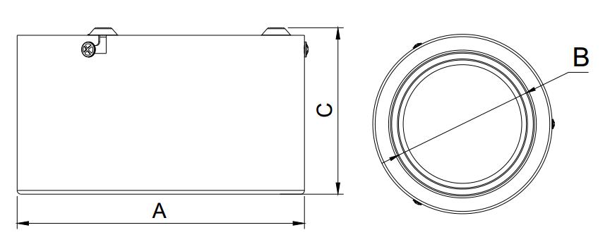 明装式构造图.png