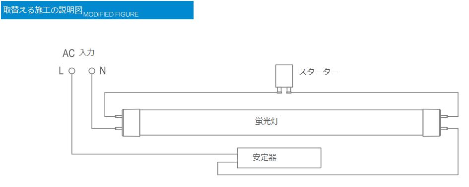 改装图1.png