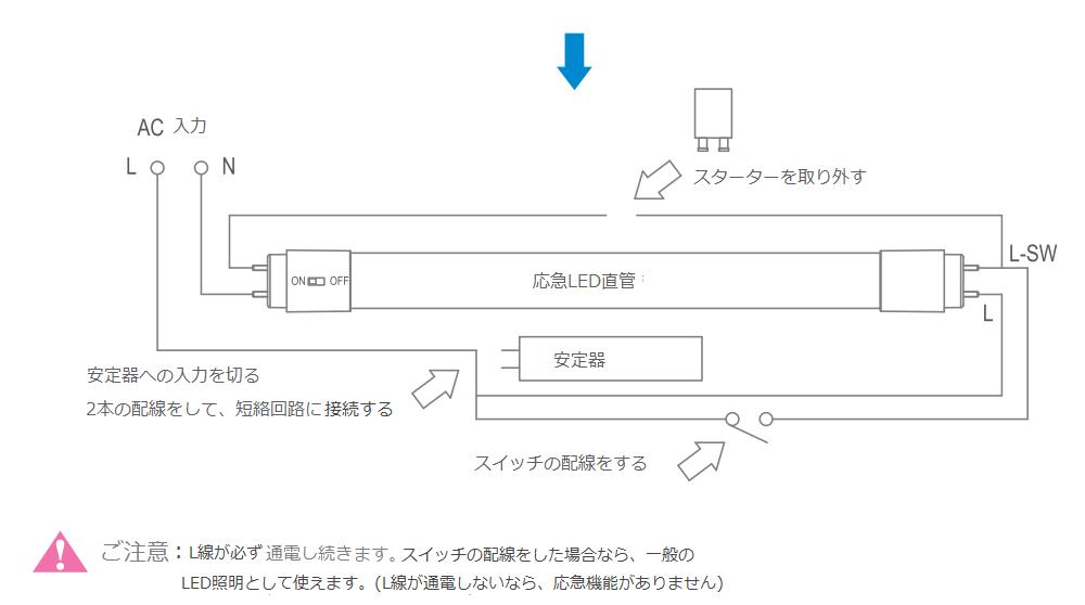 改装图2.png