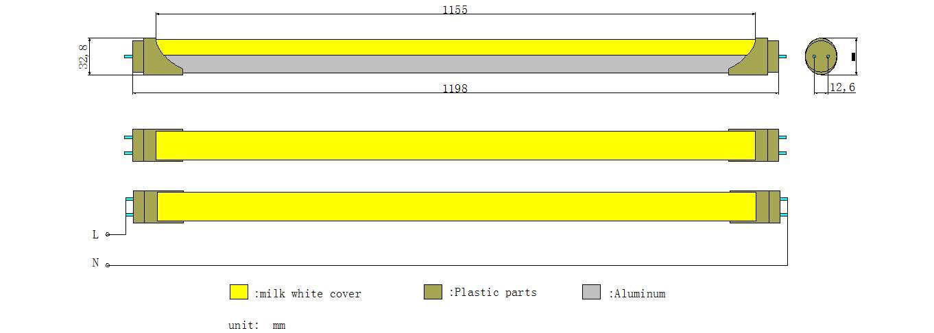 T8尺寸图1.2米 (2).jpg