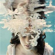幻想的な「水中写真」が美しすぎて撮りたい!!(´-ω-`)