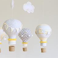 使い終わった電球を捨てるな!!装飾になれるよ~
