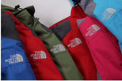 ファッション熱い販売の高品質と適切な最新アウトドアジャケット防風のために良い価格で販売