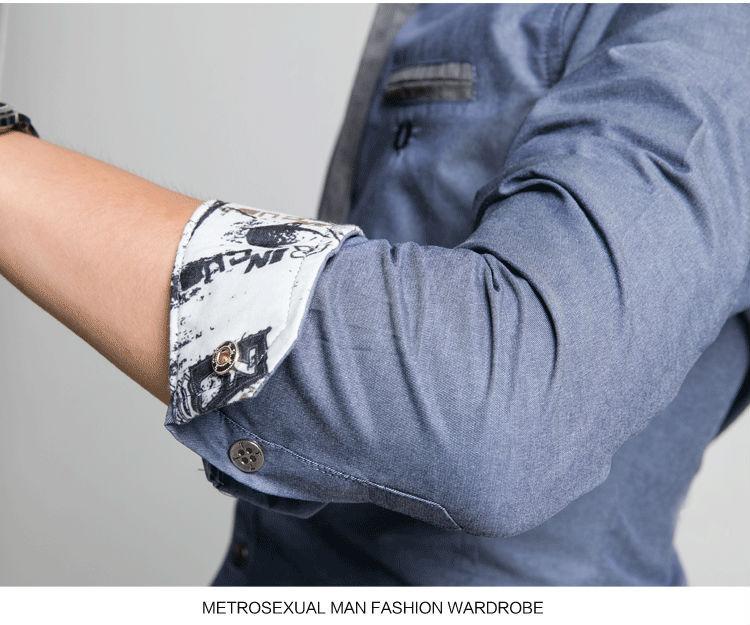 高視程反射テープ2015卸売メンズポロシャツ