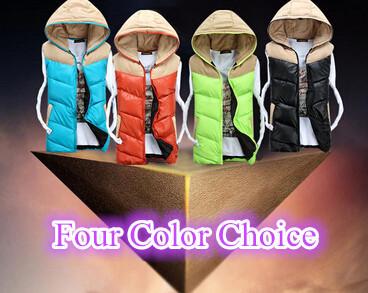 新しい到着の2015ベストセラーのカスタマイズされたデザインの男性販売のためのファッションセーター