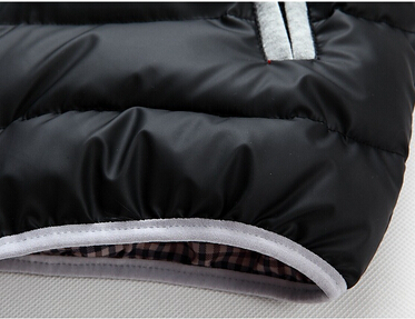 中国のスポーツメンズの服を編んだ冷却チョッキ卸売