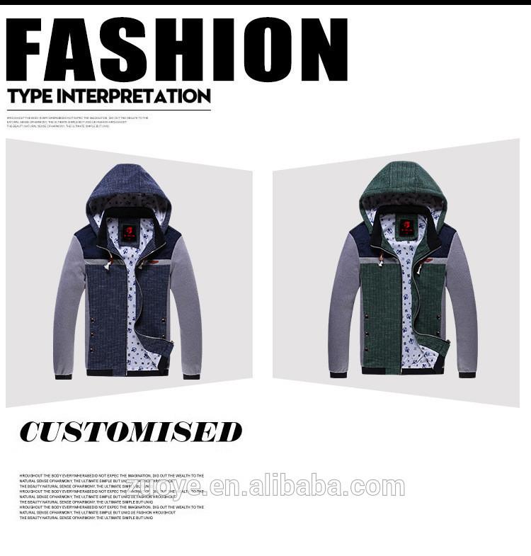 ファッションメンズバイクジャケット2015ジャケットに乗って