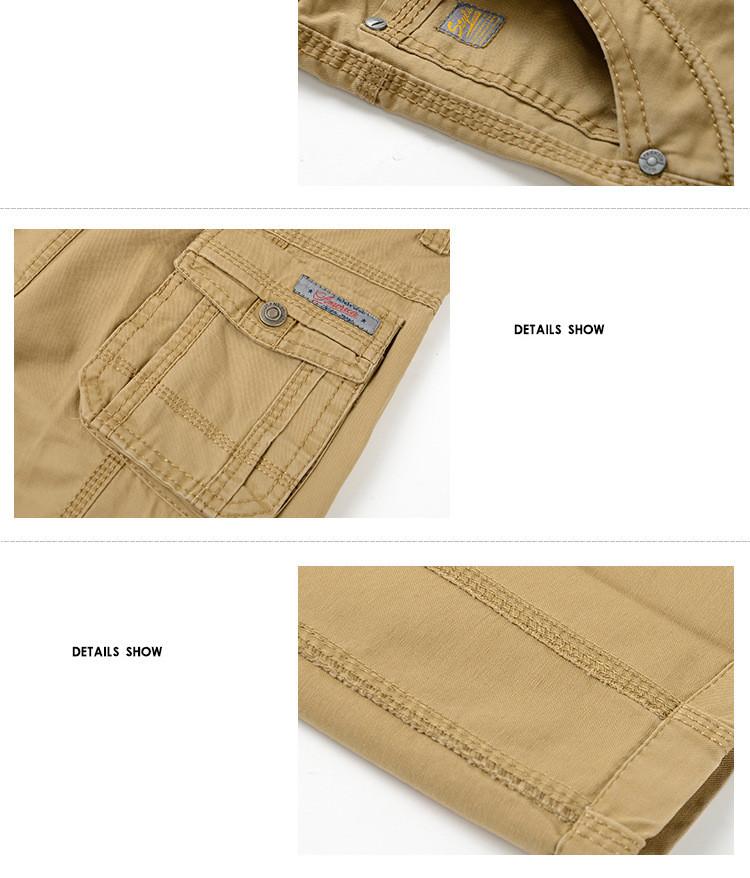 卸売男性の綿のスウェットパンツ