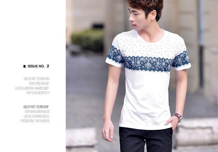 2015新しいスタイルのtシャツ熱プレス機械皮膚のフィット卸売tシャツの印刷綿デジタルプリンティングtシャツの印刷機