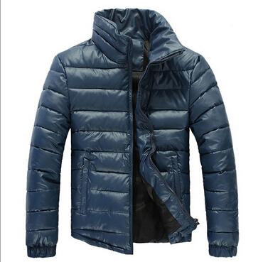 プラスチック防風雨コート高品質で安価なコート