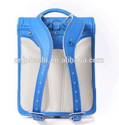 Bl。 rs。- 0026ストラップ付きバックパック子供の体の形状のためのスーツ