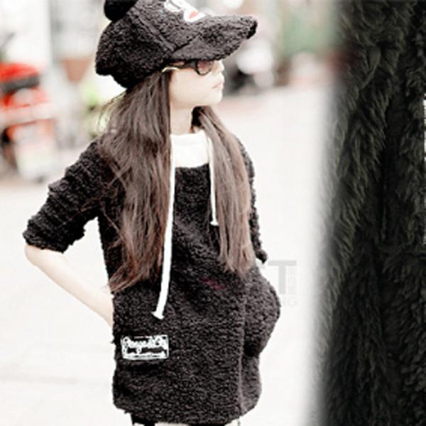 メーカー 卸販売 洋服 ファッションワンピース 女の子 スカート Tシャツ
