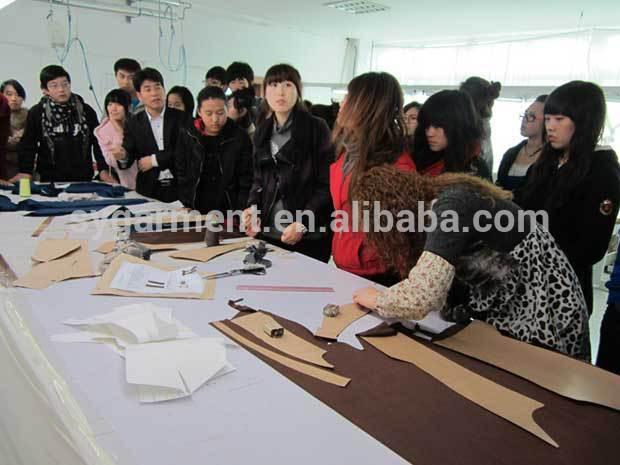 熱い販売陶磁器の女性ゆるい女性のための綿のtシャツ、 韓国婦人服t- シャツ