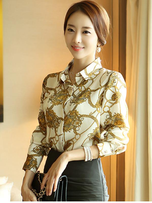卸売衣類メーカーのシャツ、 クイックドライシャツ卸売