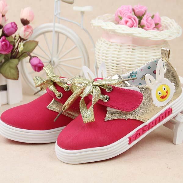 人気のあるchidtsi5010中国対外貿易の靴はひもで締める青キャンバスカラートップ品質の革の靴