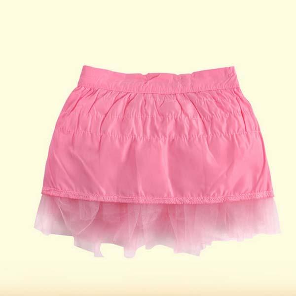 ブランドの赤ん坊のプレミアム温泉2014年プリンセスドレス子供ミニスカートの工場直接卸売外国貿易