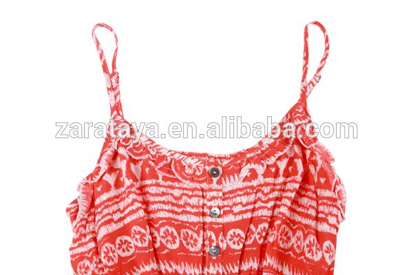 夏の光2014年クールストリンガーボヘミアロングスカート