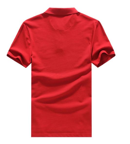 大人の年齢層やポリエステル/綿、 ポリエステル100%素材クイックドライポロジャージシャツ