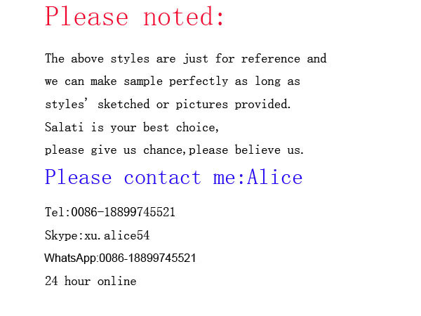 工場出荷時の価格丸い襟純粋な綿の女性の長い袖プリントtシャツが蛍光