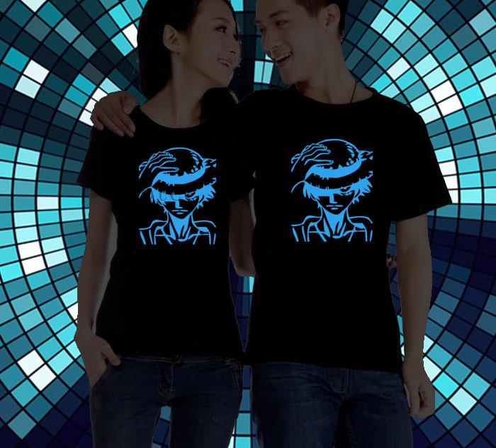 綿100%の蛍光イエロー視認性の高いワークシャツ、 綿100%安全性t- シャツ
