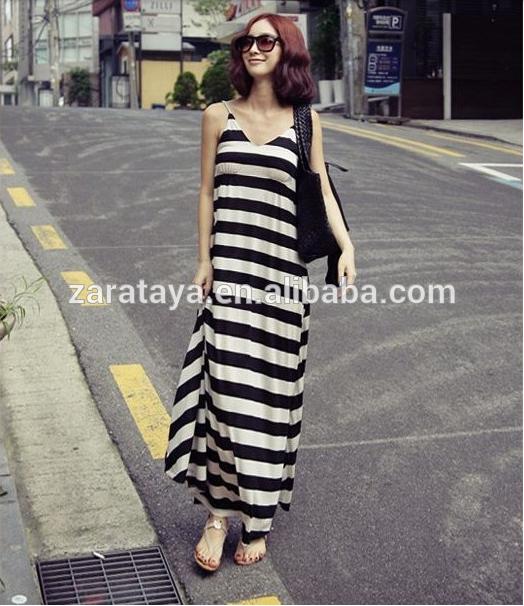 中国人女性のドレス服メーカー夏ドレスのマキシドレスロングビーチドレス華美な装飾品