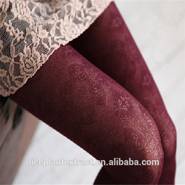 マレーシア売れ筋タイトな黒のズボン中国卸売レギンスを痩身