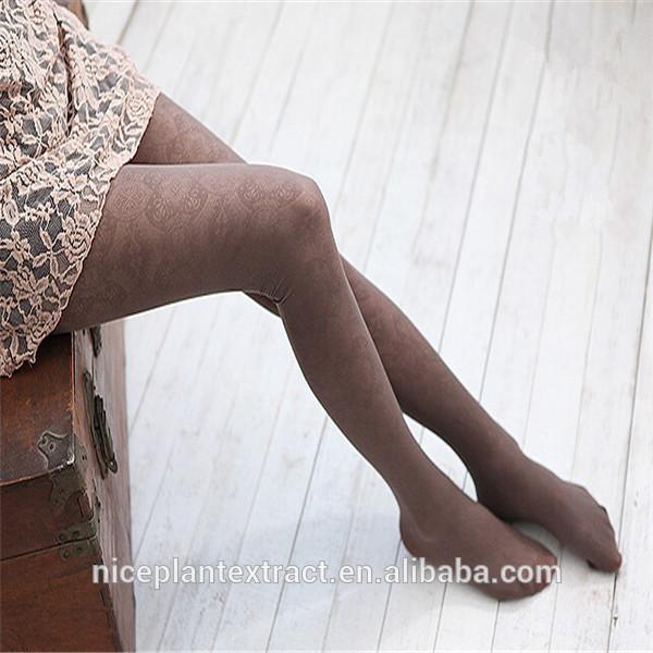 タイのファッション2015中年の女性ファッションレギンス