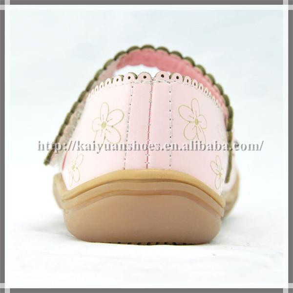卸売中国メーカーの子供の靴の子供靴卸